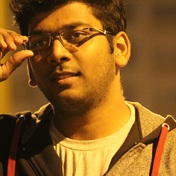 Shail Viradiya