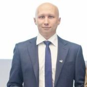 Ilya Lavrenenko