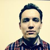 Yonatan Rodriguez