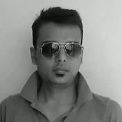 Asad Bilal
