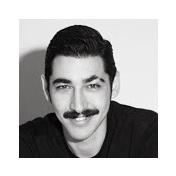 Mehmet Zeyneloğlu