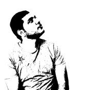 Ahmed Sobhy
