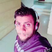 Abdelrhman Ali Mohamed Ali