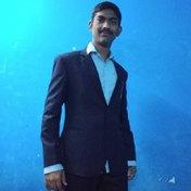 Vijay Sankar