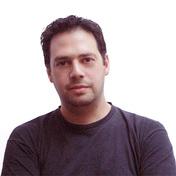 Martin Mandado