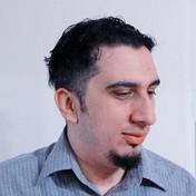 Yavuz Selim Balcioğlu