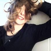 Laura Sayol
