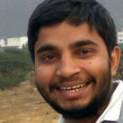 Devi Lal