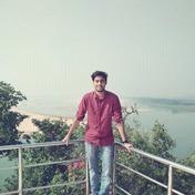 Sarthak Mishra