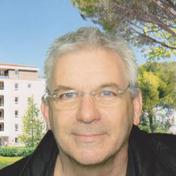 Patrick Ernst