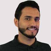 Ziad Ali