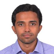 Vishnu Prakash R