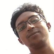 Saikat Ahmed