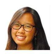 Stephanie Ku
