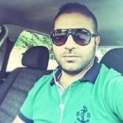Yasser Albakri