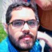 Mohsen Hoseini