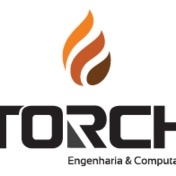 Torch Engenharia e Computação Gráfica ltda