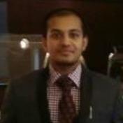 M.Naveed Anjum