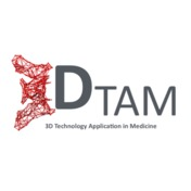 3D TAM