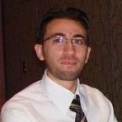 Omar Alwazeer