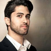 Hasan Jaber