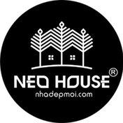 Neohouse Thiet Ke Xay Dung