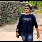 Architect Meet Chavda