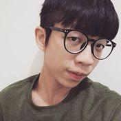 Jhong Min_Jhih