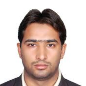 Shafiq Bhatti