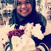Siti Hanee Najwa Hassan