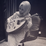 Heba Khalil