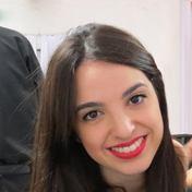 Isabela Amaro