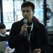 Satriawan Hariyanto