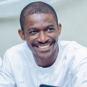 Chukwubuikem Felix Amaefule
