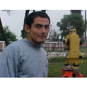 David Ormeño