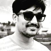 Abhishak Prince