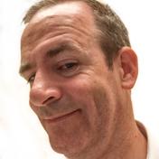 Aidan Hegarty