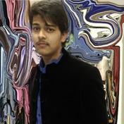 Mohammed Sohaib Uddin