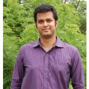 Anil Pai