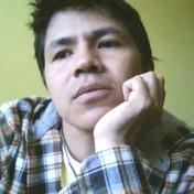 Esteban LEÓN ROJAS