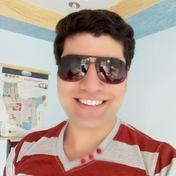 Arsalan Khan