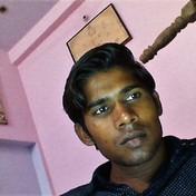 Jogeshvar Bhindvar