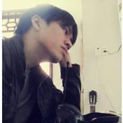Nguyen Dat