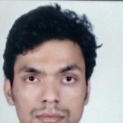 Vimal Tiwari