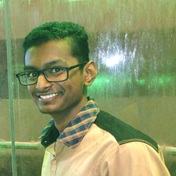 Thirumalesh. S