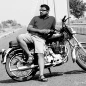 Akhil Valluri