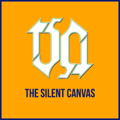 The Silent Canvas
