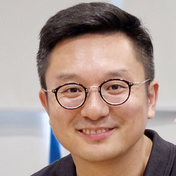 George Cao