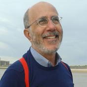 Dino Coglitore