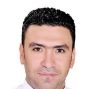 Ahmed Zayan